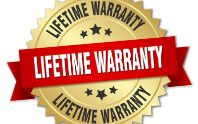 About Home Warranty Foundation Repair
