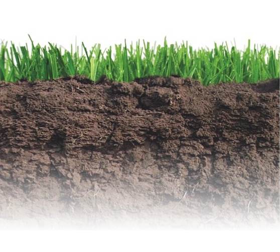 Foundation Repair for Swelling Soils in Dallas