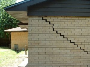 Reasons Not to Put Off Foundation Repairs