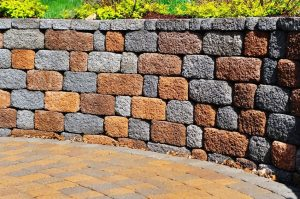 Prevent Retaining Wall Failure