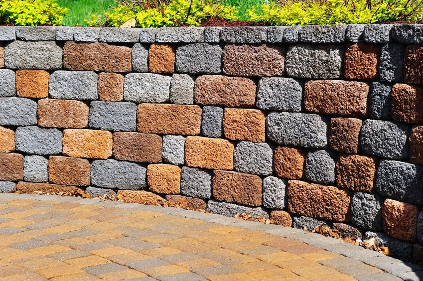 Tips to Prevent Retaining Wall Failure