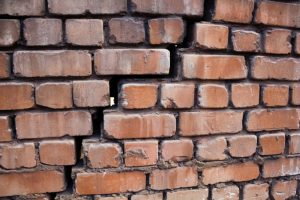 Main Causes of Foundation Problems