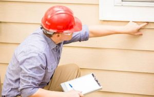 Maintaining Your Home's Foundation 101