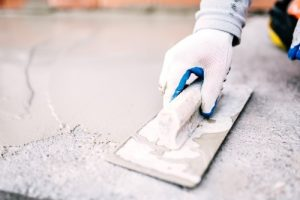 Best Options to Repair Sinking Concrete
