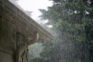 How to Ensure Proper Drainage to Avoid Foundation Issues